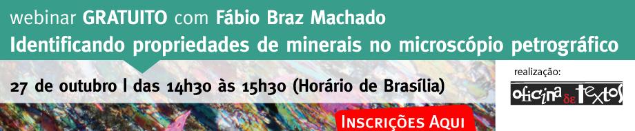 Webinar Gratuito - Fábio Braz